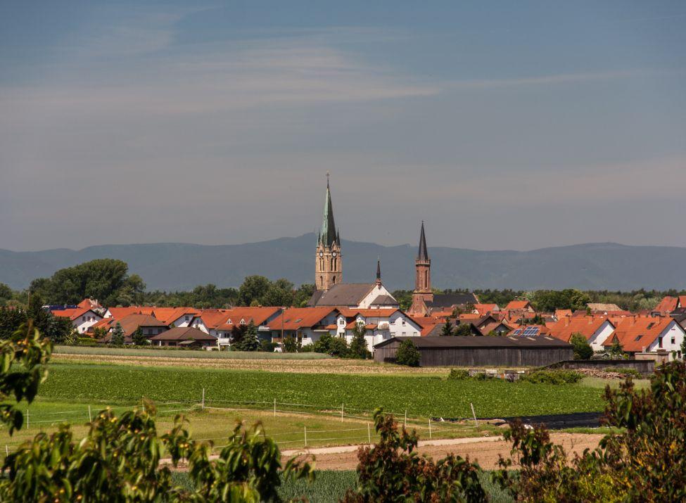 Schwimmbad Bellheim verbandsgemeinde bellheim